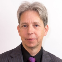 Douglas Braun, CEO, BluJay