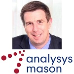 Patrick Kidney | Partner | Analysys Mason » speaking at SubNets Europe