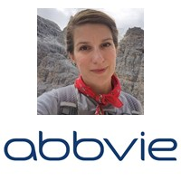Dana Filoti | Senior Scientist Ii | AbbVie » speaking at Fesitval of Biologics US