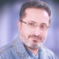 Eng. Amgad Elhewehy at The Solar Show MENA 2019