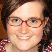 Kimberley Beeman