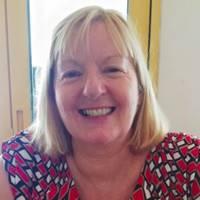 Debbie Caines at EduTECH Asia 2018