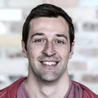 Matt Connelly at EduTECH Asia 2018