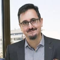 Martin Dougiamas at EduTECH Asia 2018