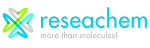 Reseachem Gmbh at World Immunotherapy Congress