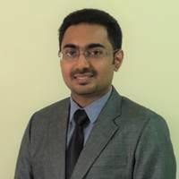 Narentheren Kaliappen | Senior lecturer | Universiti Utara Malaysia » speaking at EduTECH Asia