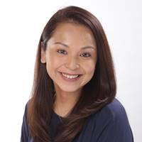 Beena Khemani Uttam at EduTECH Asia 2018