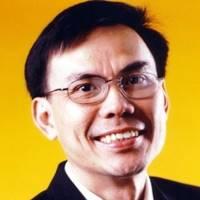 Roger Lee at EduTECH Asia 2018