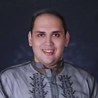 Henry Leen Magahis at EduTECH Asia 2018