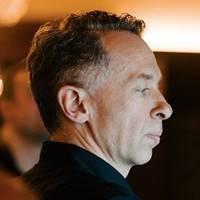 Craig Scott at EduTECH Asia 2018