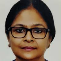 Romila Soni at EduTECH Asia 2018