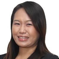 Li Wah Thong at EduTECH Asia 2018