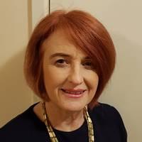 Lisa Wark at EduTECH Asia 2018
