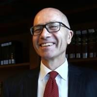 Lutz-Christian WOLFF at EduTECH Asia 2018