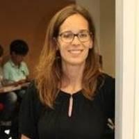 Verena Zimmer at EduTECH Asia 2018