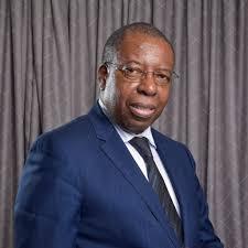 Jean Bosco Kayombo Katanga
