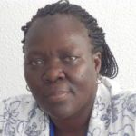 Evah Oduor | Regional Director | IEC Africa Regional Centre » speaking at Power & Electricity