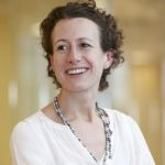 Lucy Heintz   Partner And Director Of Energy   Actis » speaking at Power & Electricity
