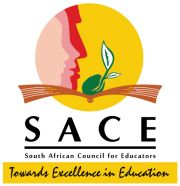 SACE at EduTECH Africa 2018