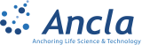 Ancla at World Drug Safety Congress Americas 2019