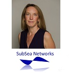 Lynsey Thomas | Director | Subsea Networks Ltd » speaking at SubNets Europe