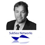 Jol Paling | Director | Subsea Networks Ltd » speaking at SubNets Europe