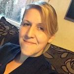 Anna Joy at HPAPI World Congress
