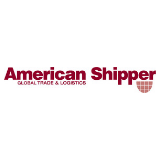American Shipper Inc at Home Delivery World 2019
