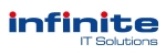 Infinite IT Solutions at Accounting & Finance Show Middle East 2018