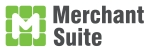 MerchantSuite at Seamless Middle East 2019