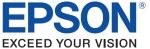 Epson Europe Bv Middle East Office, sponsor of Seamless Middle East 2019