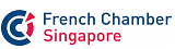 French Chamber of Commerce Singapore at Phar-East 2019