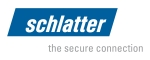Schlatter Industries at Middle East Rail 2019