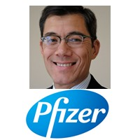 Steffan Ho | Vice President And Head Of Translational Oncology | Pfizer » speaking at Fesitval of Biologics US