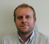 Dean Thomas at World Biosimilar Congress
