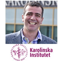 Evren Alici, Assistant Professor And Group Leader, Haematology, Karolinska Institutet