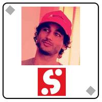 Sudeep Dalamal Ramnani, Chief Executive Officer and Co Founder, Sporty Bet