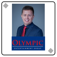 Veiko Krunberg | Managing Director | Olympic Entertainment Group » speaking at WGES