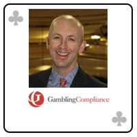 Andrew Gellatly | Head Of Global Research Services | GamblingCompliance » speaking at WGES