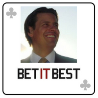 Nico Jansen, Chief Executive Officer, Bet IT Best GmbH