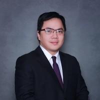 Bao Le at Seamless Vietnam 2018