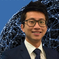 Cris D Tran | Director | Q.R.C. Group » speaking at Seamless Vietnam