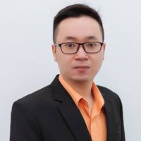 Long Tran | Marketing Director | Pharmacity » speaking at Seamless Vietnam