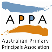 Australian Primary Principals Association, in association with National FutureSchools Expo + Conferences 2019