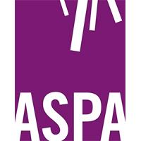 Australian Secondary Principals Association at National FutureSchools Expo + Conferences 2019