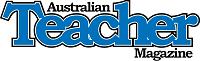 Australian Teacher Magazine at National FutureSchools Expo + Conferences 2019