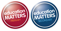 Education Matters at National FutureSchools Expo + Conferences 2019