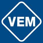 VEM Sachsenwerk GmbH at RAIL Live 2019
