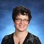 Dr Kirsten Schneider-Ohrum at World Vaccine & Immunotherapy Congress West Coast 2018