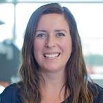 Dr Daniela Weiskopf at World Vaccine & Immunotherapy Congress West Coast 2018